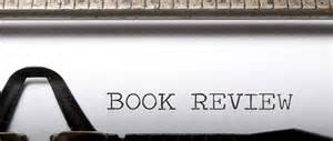 book_review1
