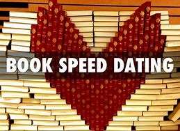 is speed dating good
